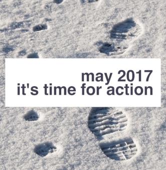 May 2017 post image.jpg