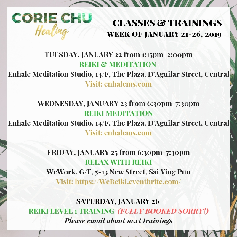 Corie Chu Healing Schedule January 21-26 2019.jpg