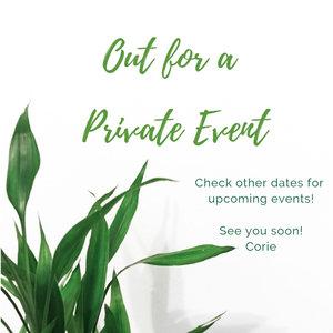 Private Event Blocking Corie Chu Healing optimized.jpg