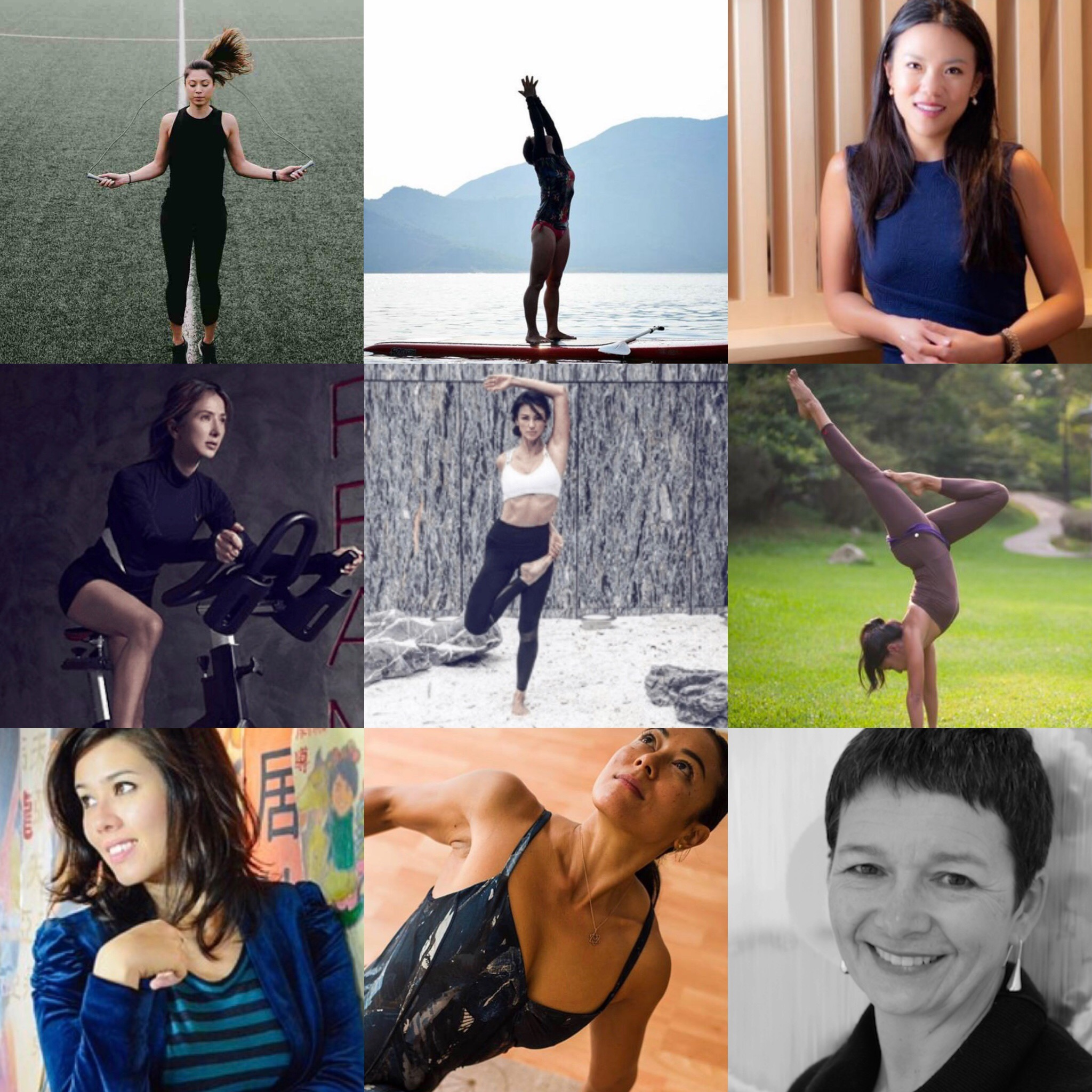 Women of Wellness HK Compare Retreats Collage 2.JPG.JPG