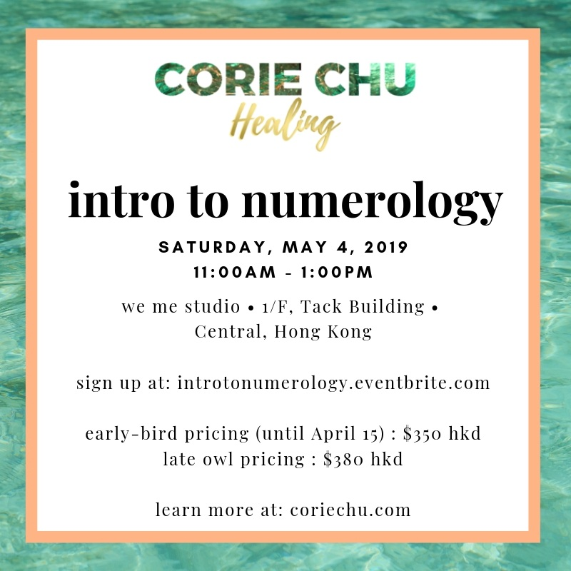 Intro+To+Numerology+May+4+Corie+Chu+Healing.jpg