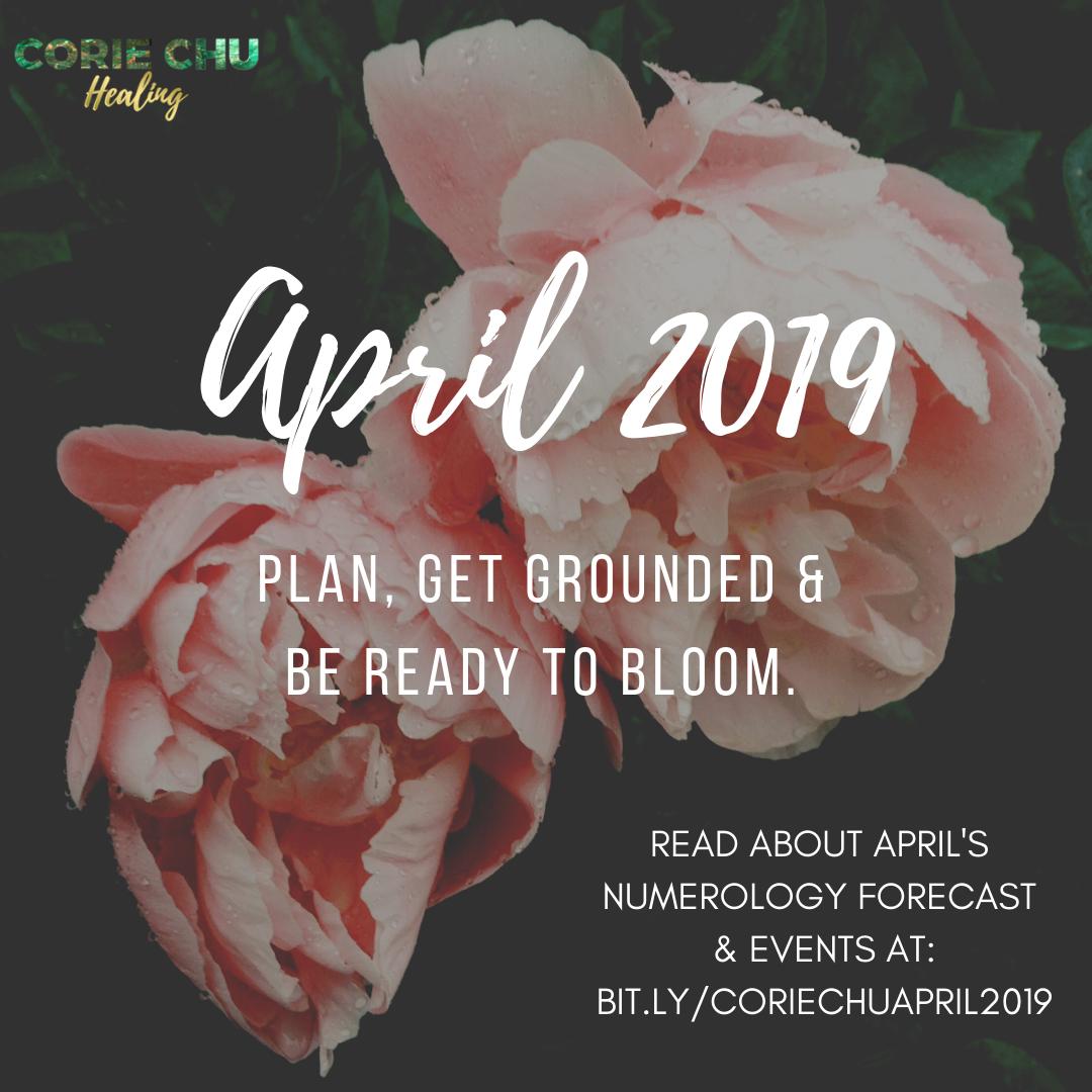 April 2019 Corie Chu Healing Newsletter.png