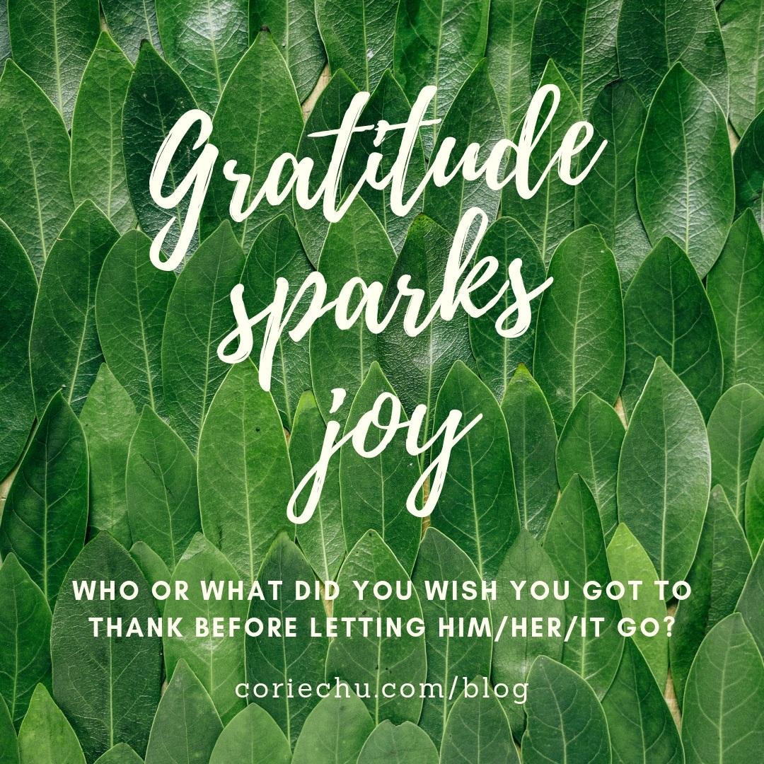 Gratitude+Sparks+Joy+by+Corie+Chu+Healing.jpg