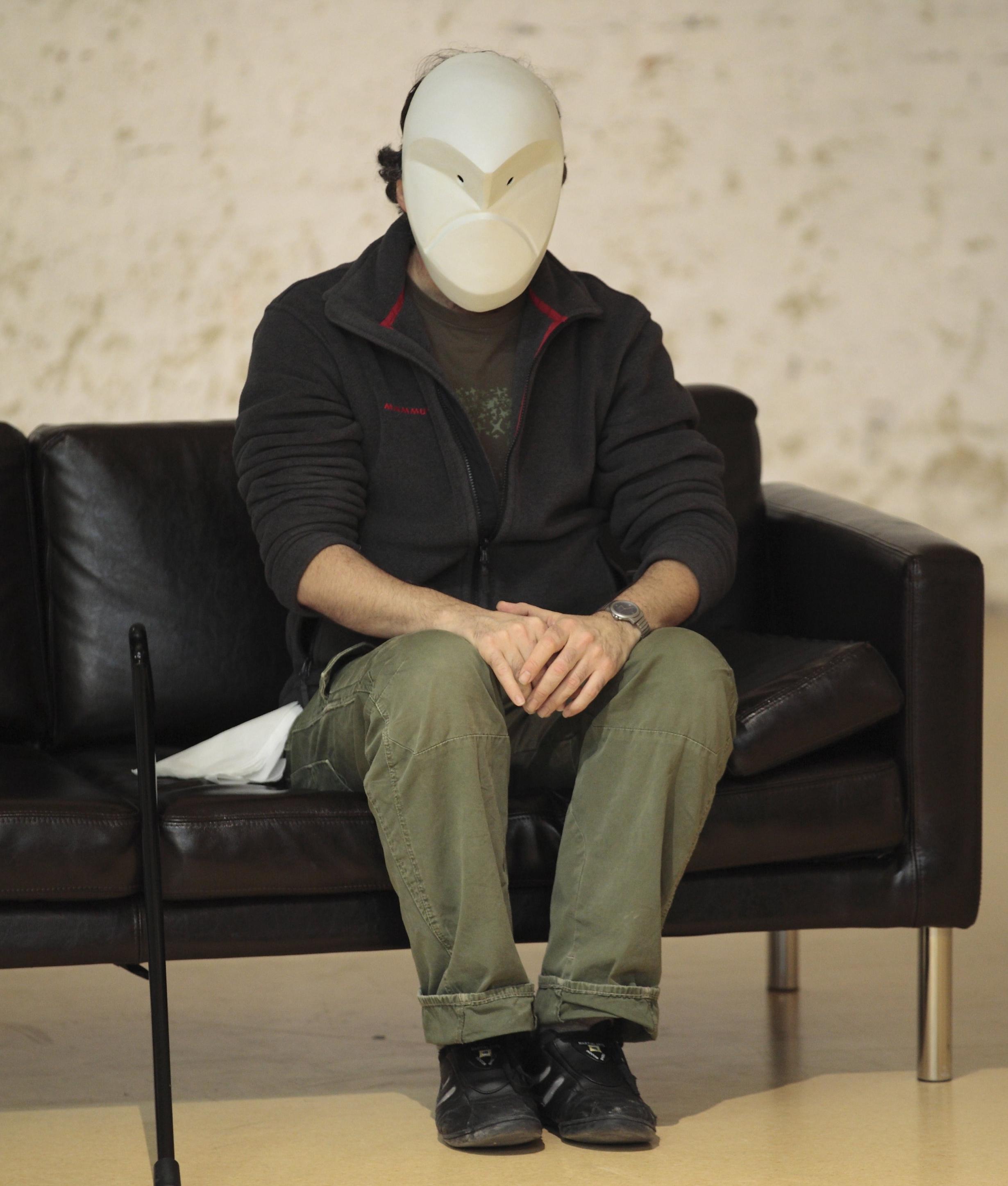 Masken_107.JPG