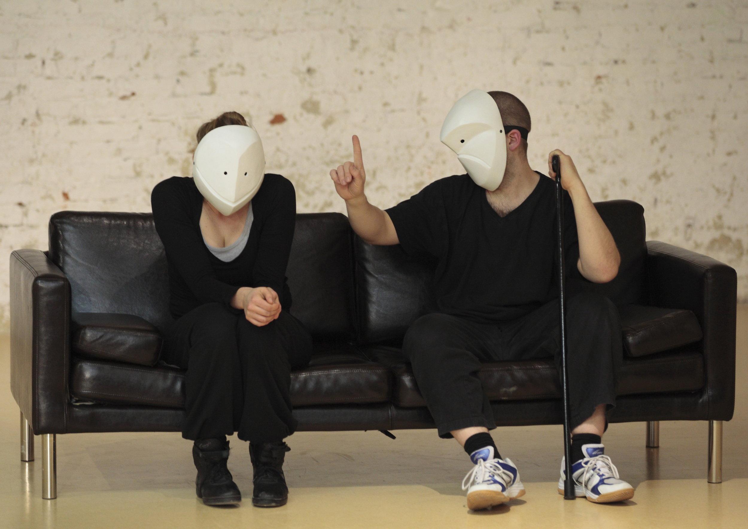 Masken_098.JPG
