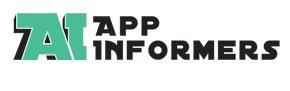 App Informers.PNG