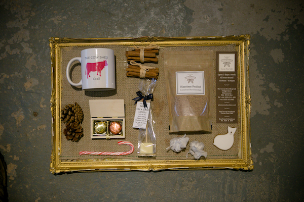 Cow-Shed-Hot-Choc10.jpg