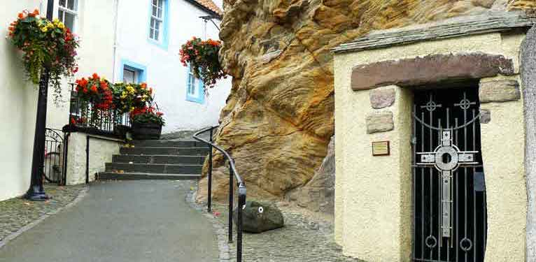 St-Fillans-Cave-Pittenweem.jpg