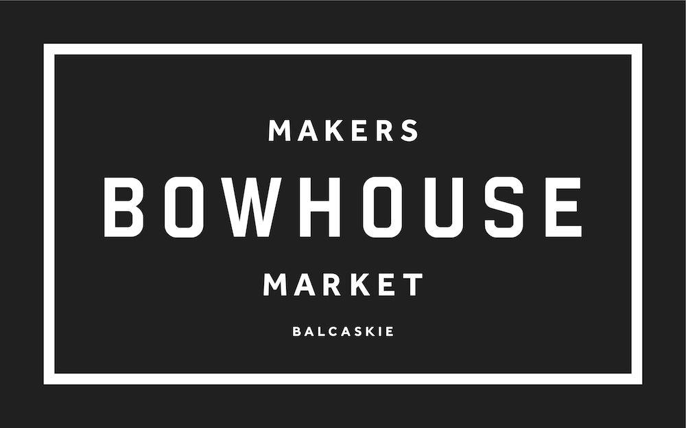 Bowhouse.jpeg