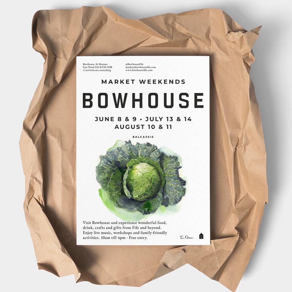bowhouse.jpg