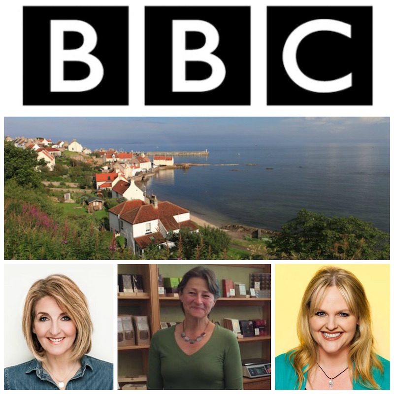 pcc bbc.jpg