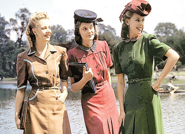 Wydale does teh 1940s image for web.jpg