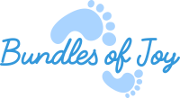 Bundles of Joy Logo Blue SMALL.png