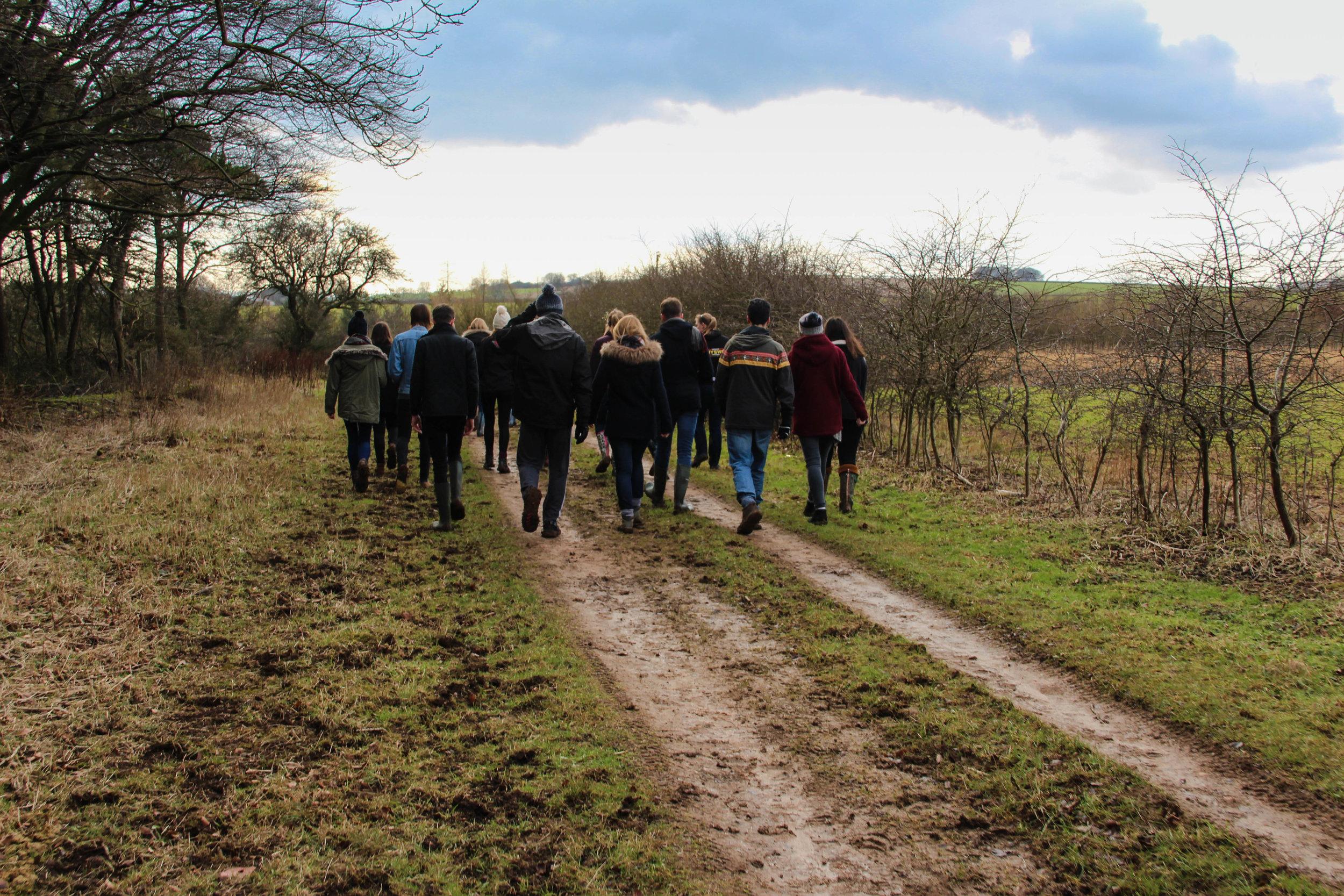 walking students (1).jpg