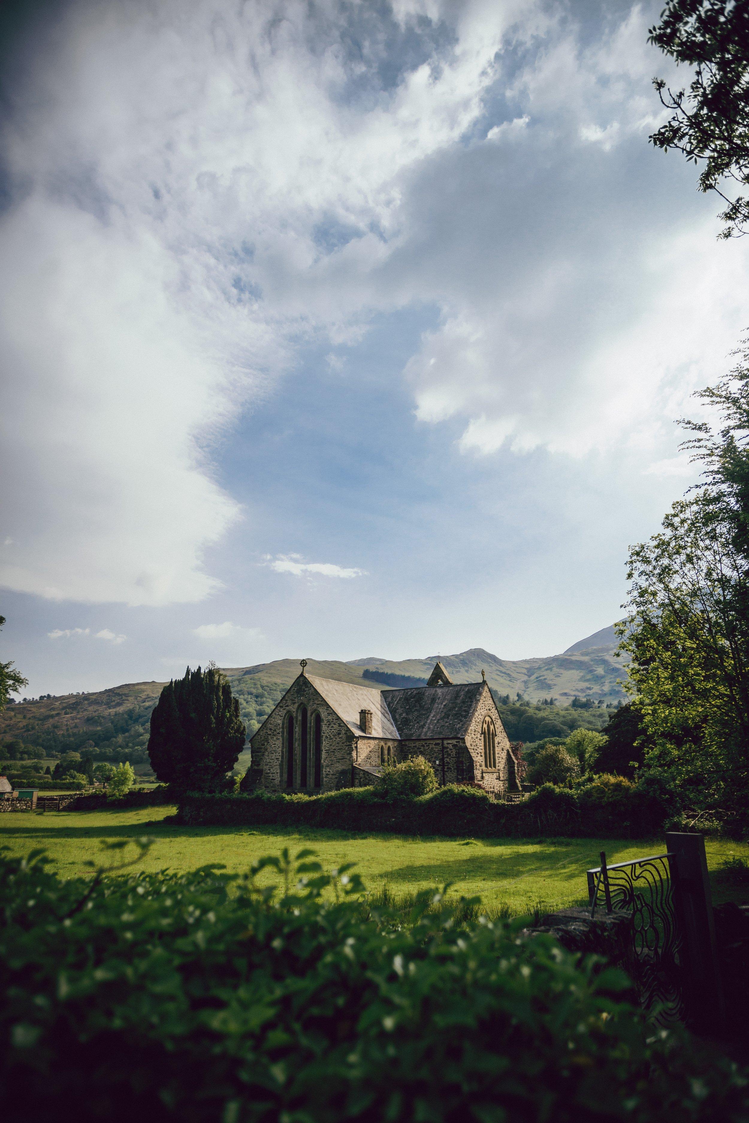 Futures for the Rural church.jpg