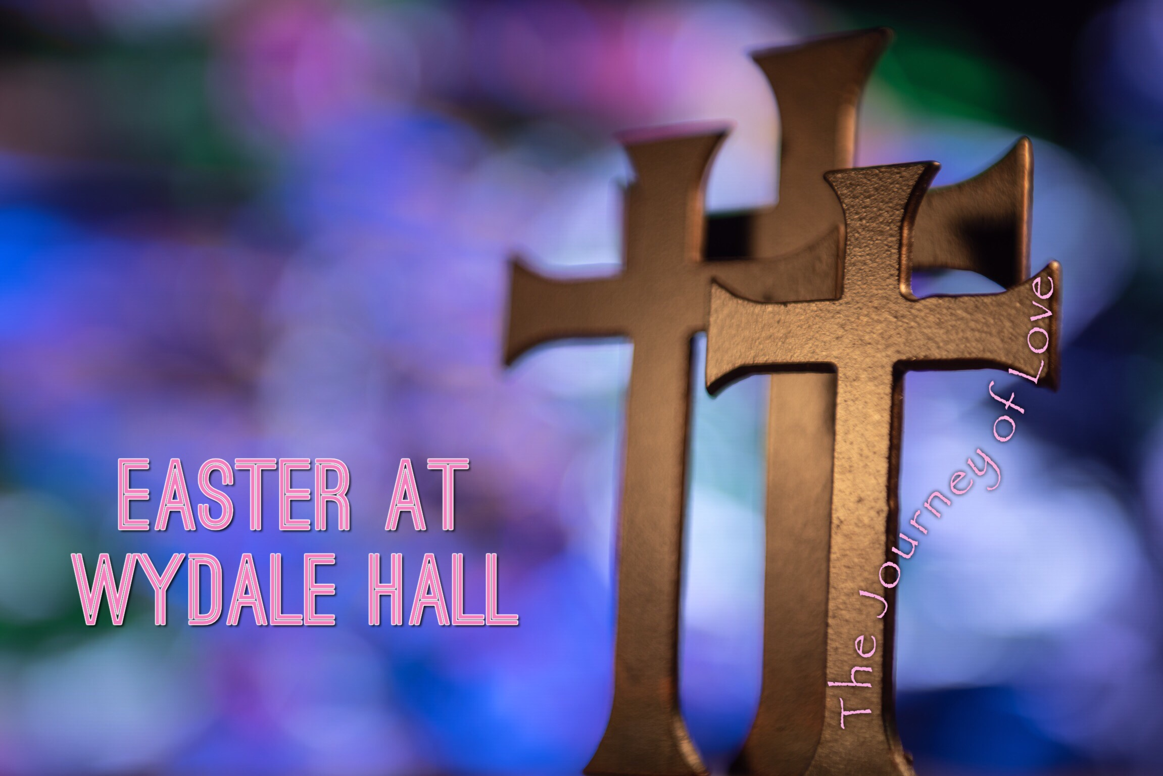 Easter Colour for web.jpg