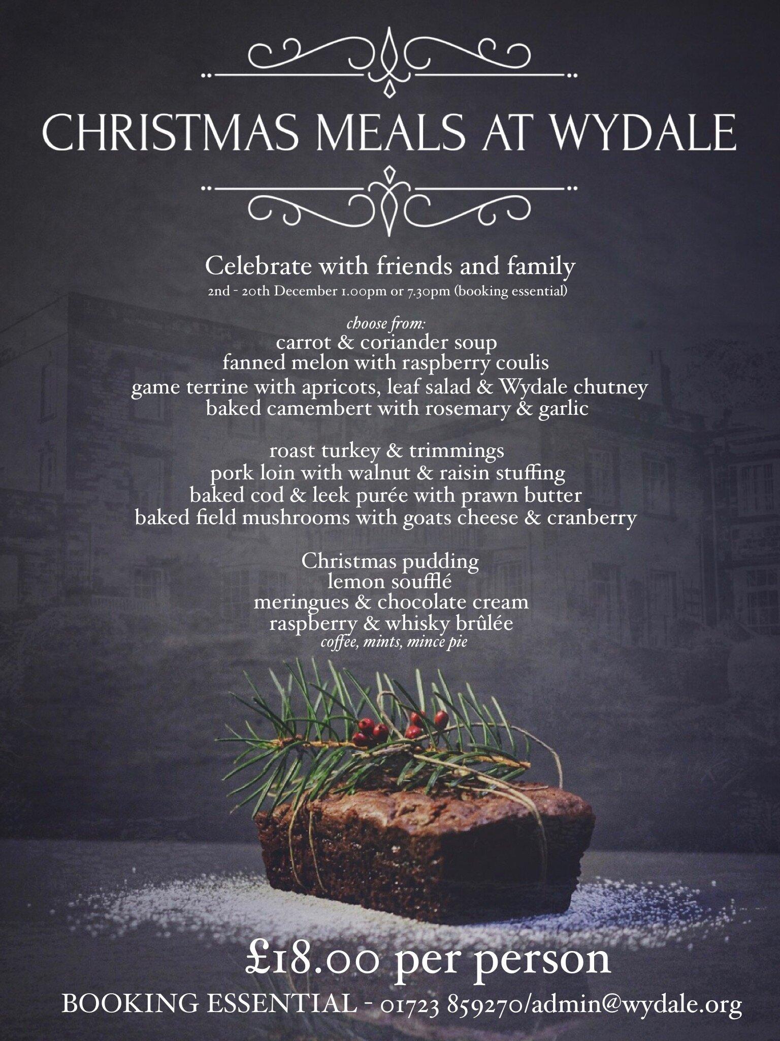 Christmas Meal Flyer 2019.jpg