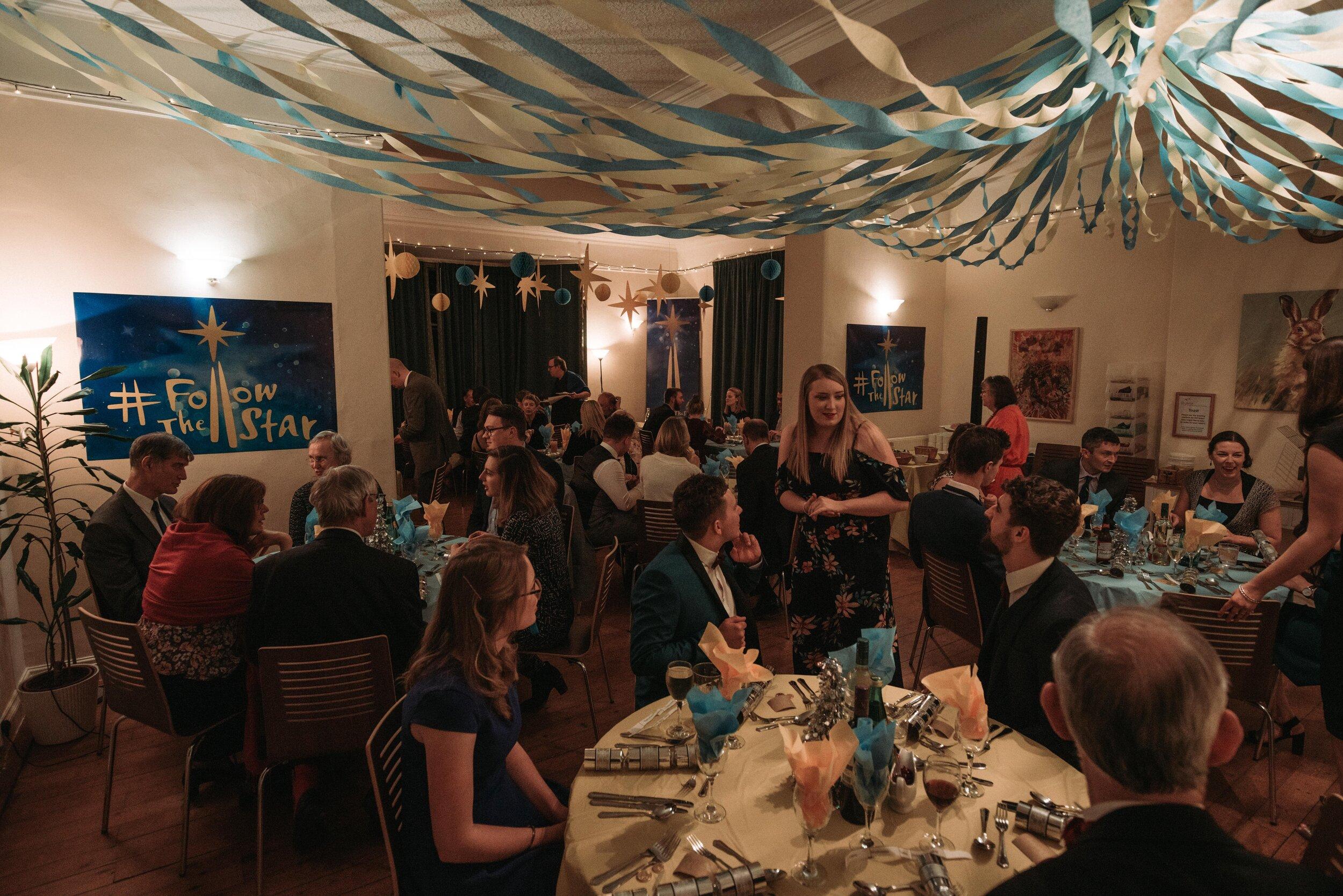 Nunnington Hall Christmas Events 2020 | Ebbsua.newyear2020blog.site