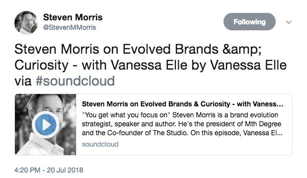 Steven Morris abd Vanessa Elle.png