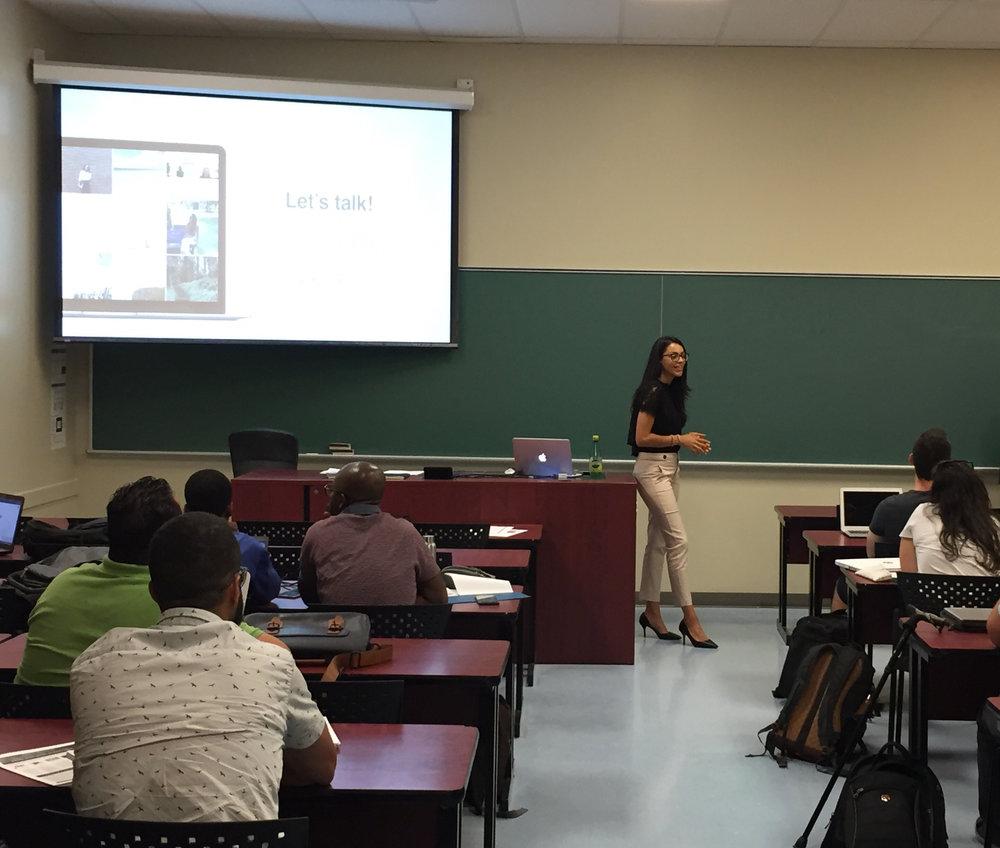 Vanessa+Elle+-+ETS+teaching.jpg