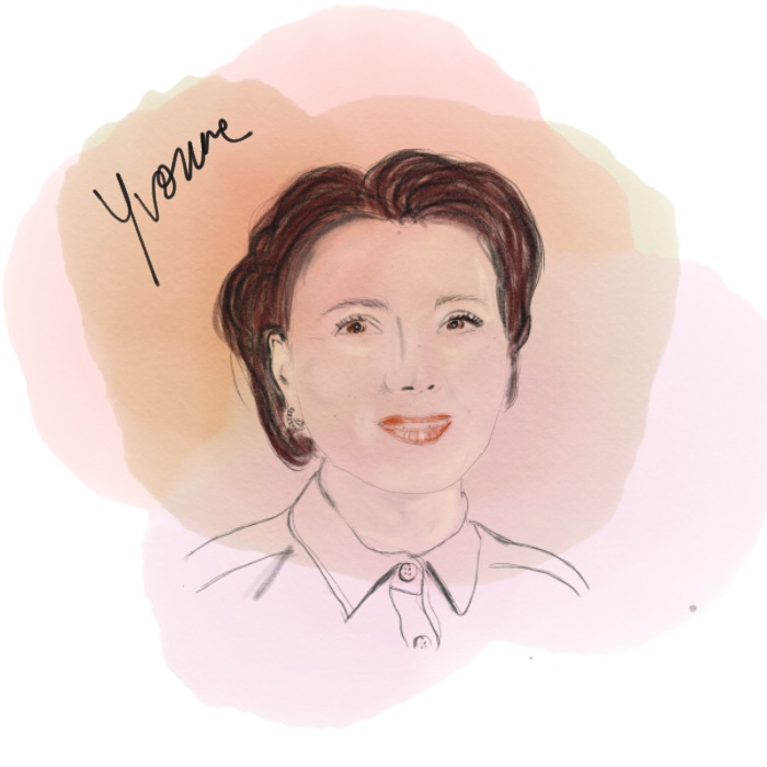 Yvonne.jpg