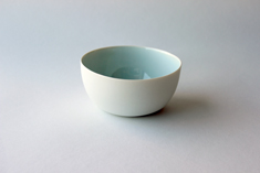 Linum bowl large Ø 12cm, 1999