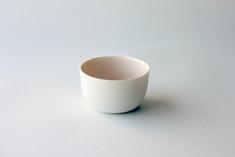 Linum bowl medium Ø 9cm, 2001