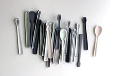 Spoons, 2009