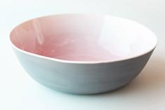 Linum Salad bowl Ø 30cm, 2006