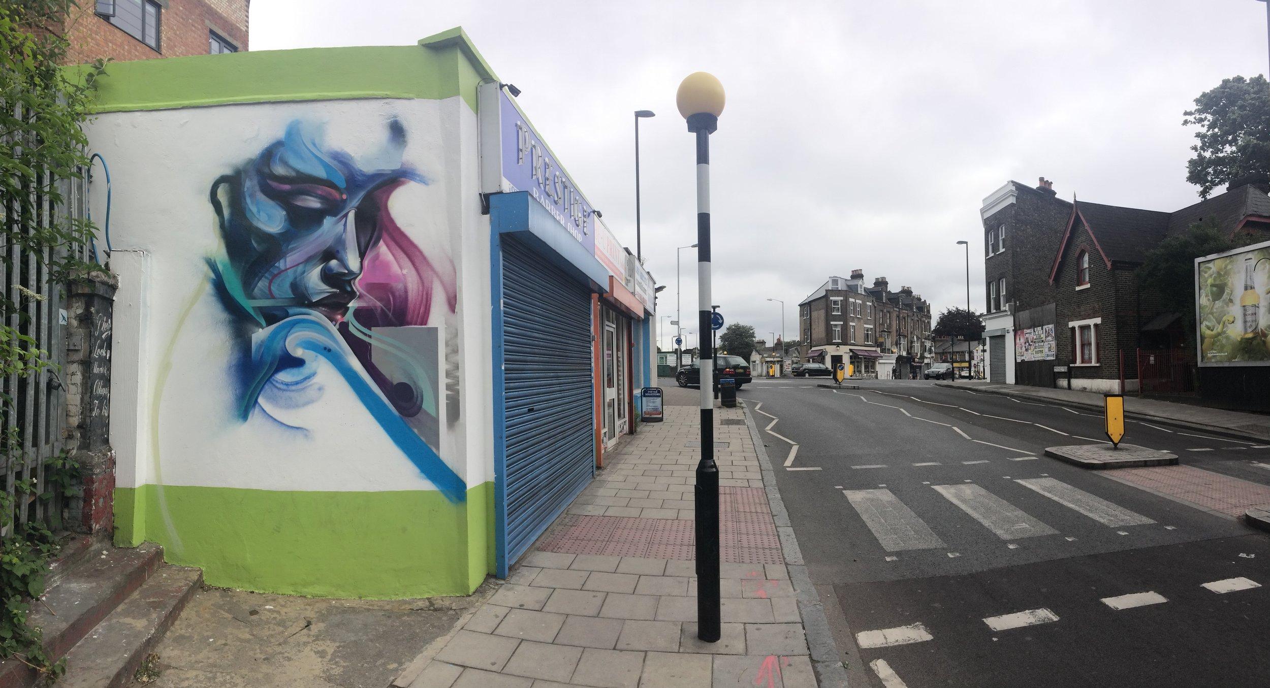 Cenz (c) Global Street Art  (41).JPG