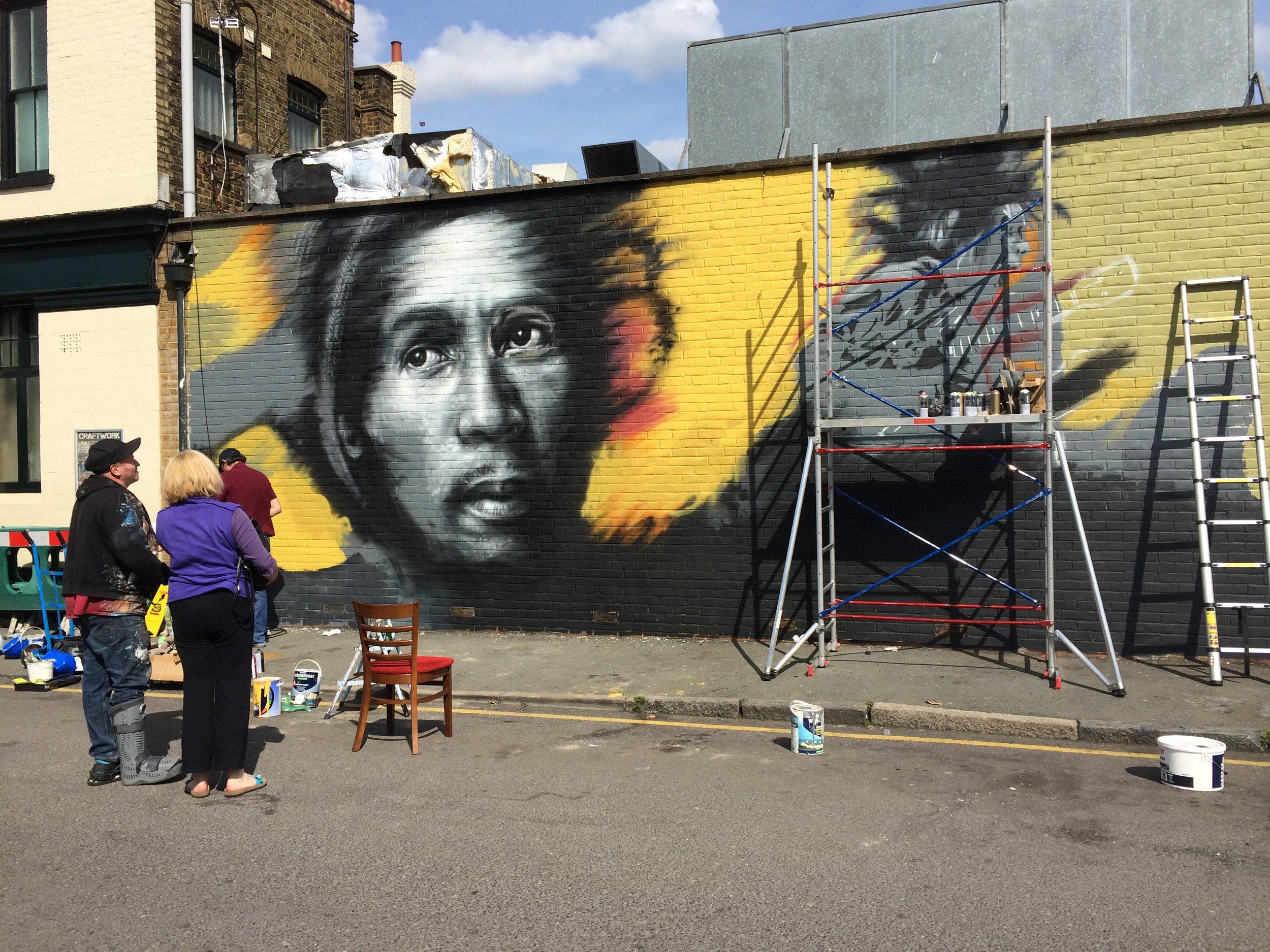 Dale Grimshaw (c) Global Street Art  (17).JPG