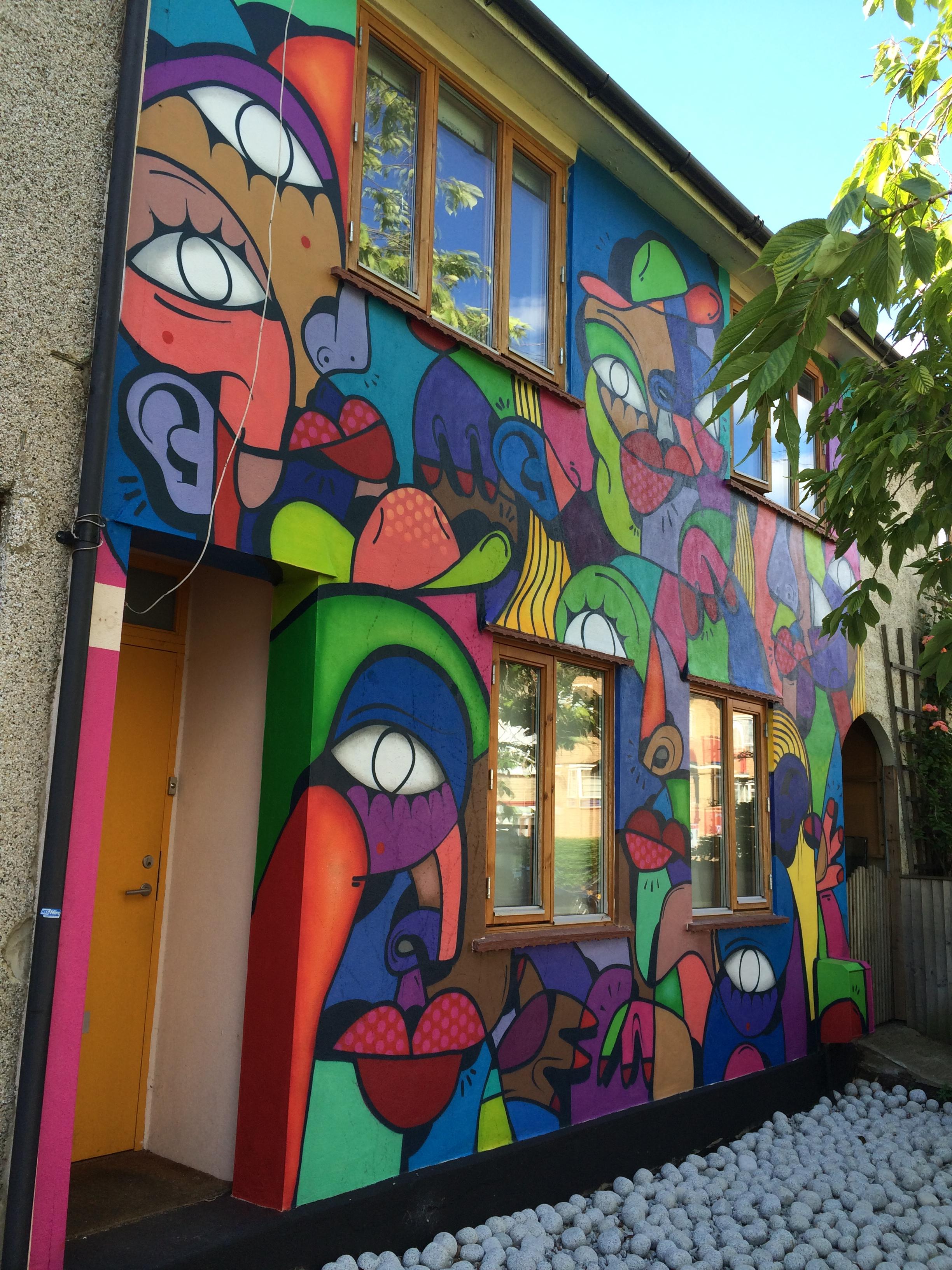 Hunto (c) Global Street Art  (4).JPG