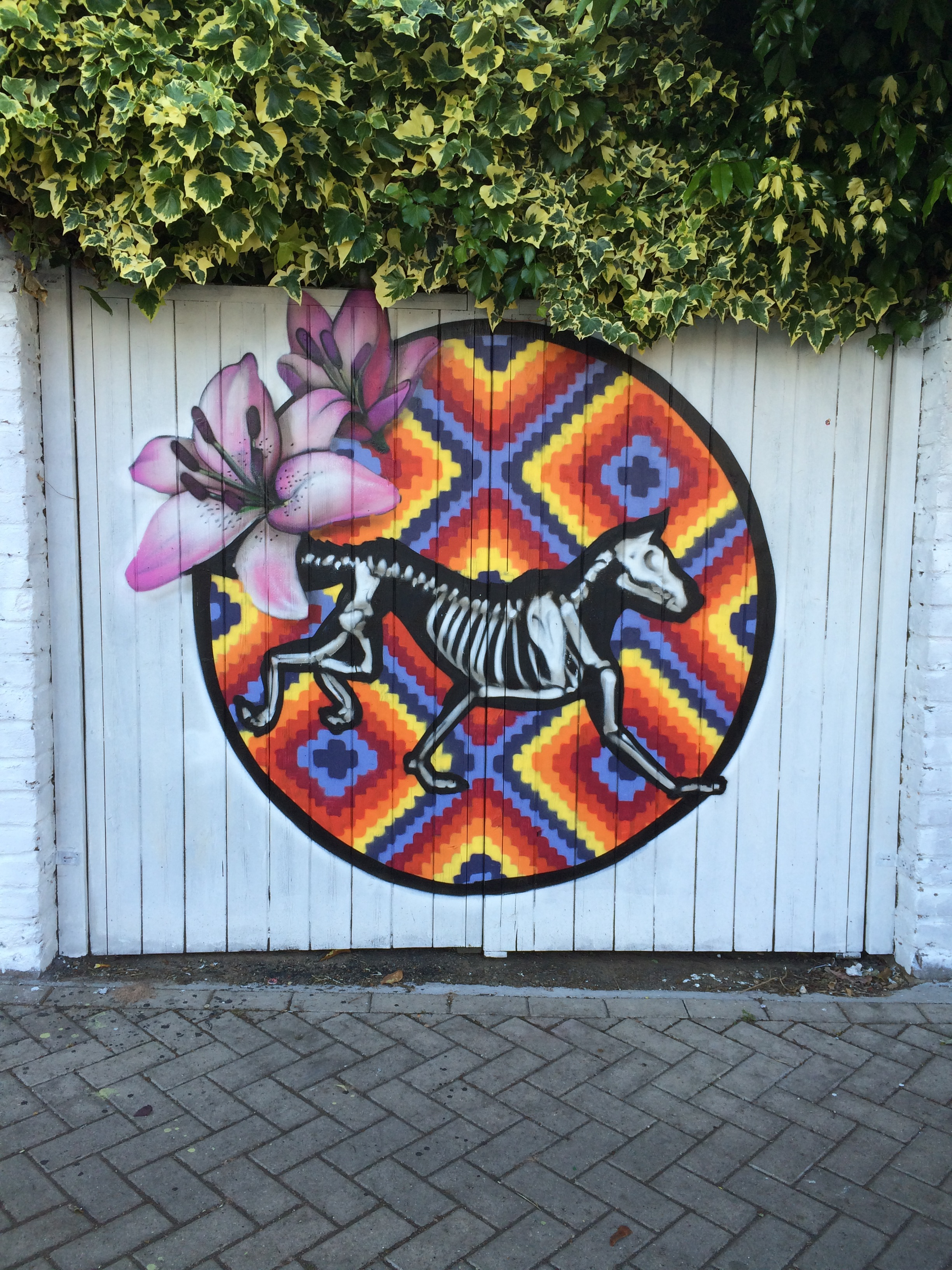 INSA (c) Global Street Art  (7).JPG