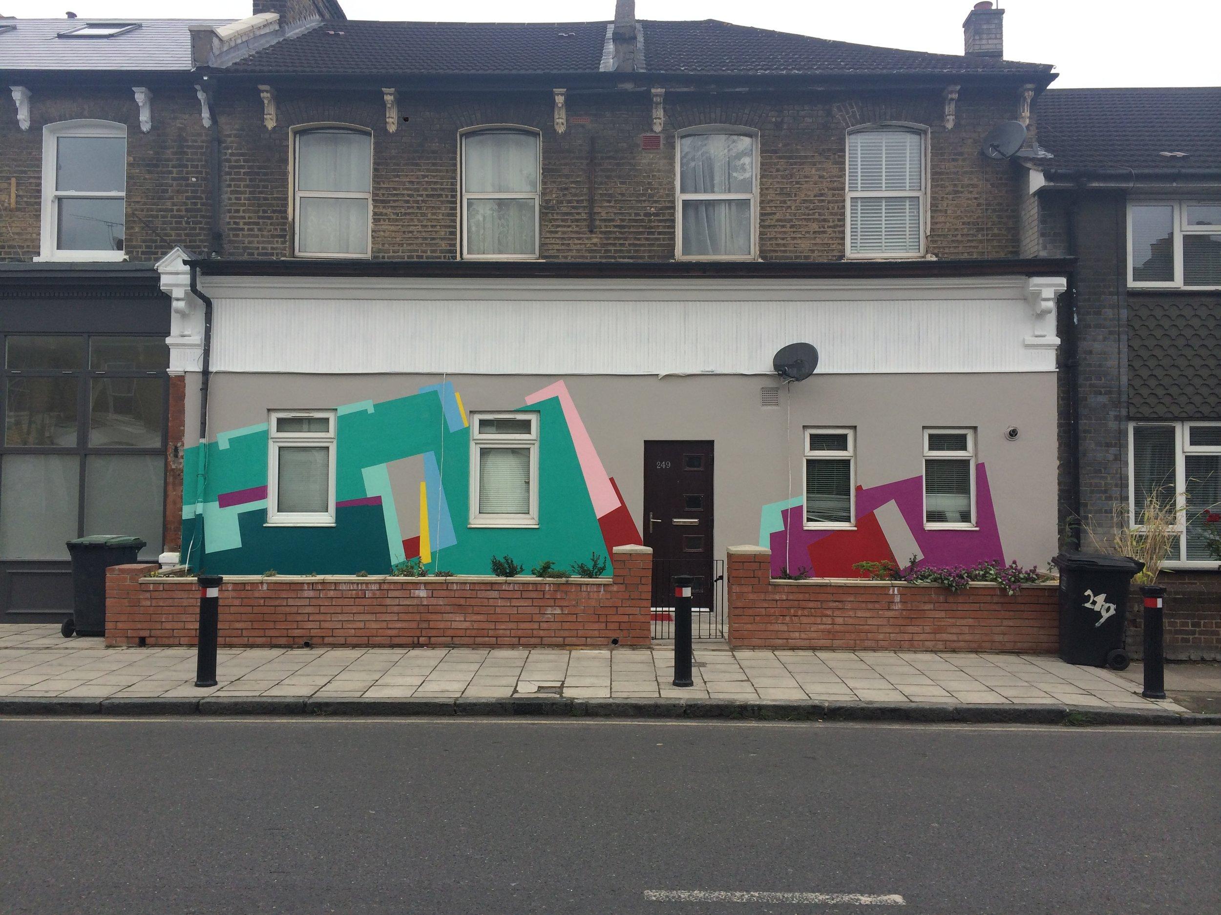Nuria (c) Global Street Art  (44).JPG