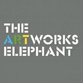 ArtWorks.png