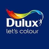 Dulux-Lets-Colour.jpg