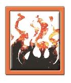 FlameTree.jpg