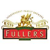 Fuller_s_logo_photographic.jpg