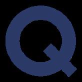 QT-Q.png
