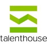 talenthouse.jpg