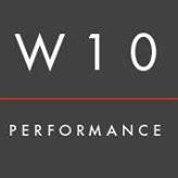 W10 Performance.jpg