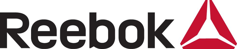 Reebok company logo