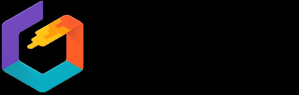 Google Tilt Brush company logo