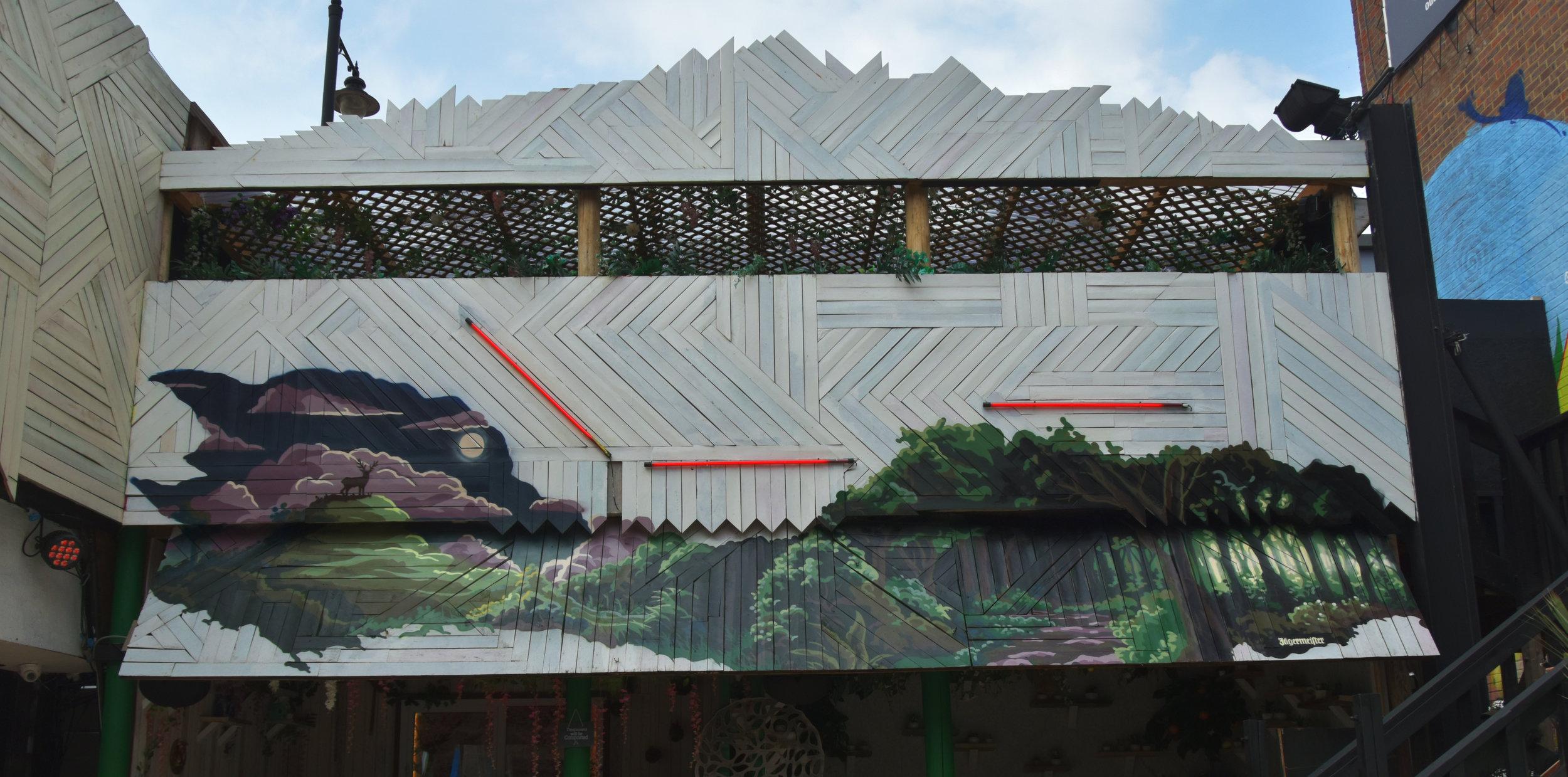 Jagermeister mural, Last Days of Shoreditch #1.jpg