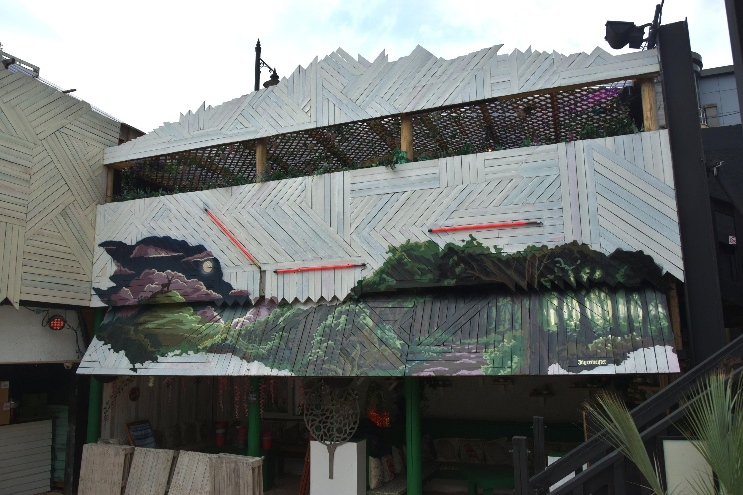 Jagermeister mural, Last Days of Shoreditch #2.jpg