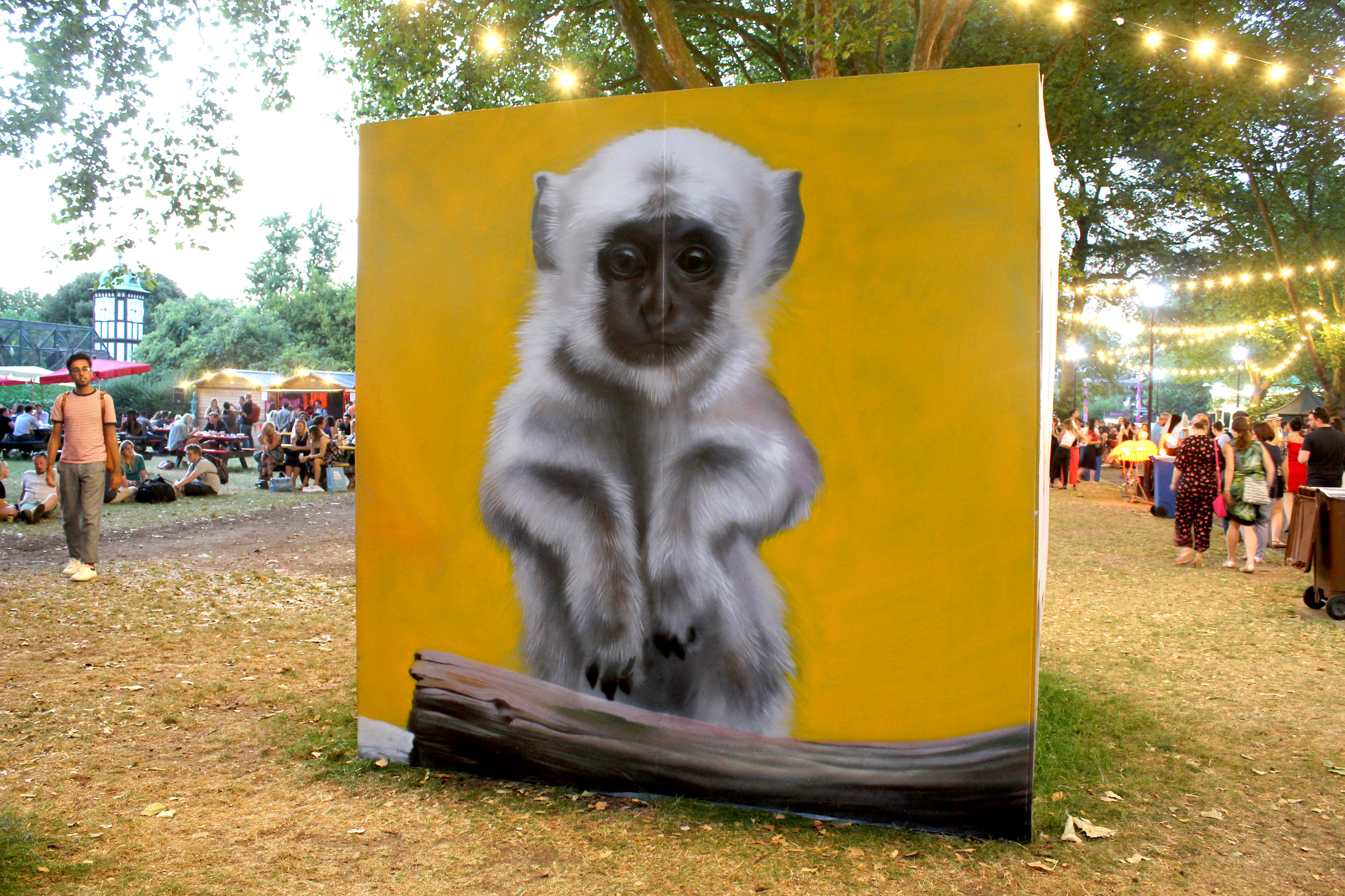 London Zoo Monkey.jpg
