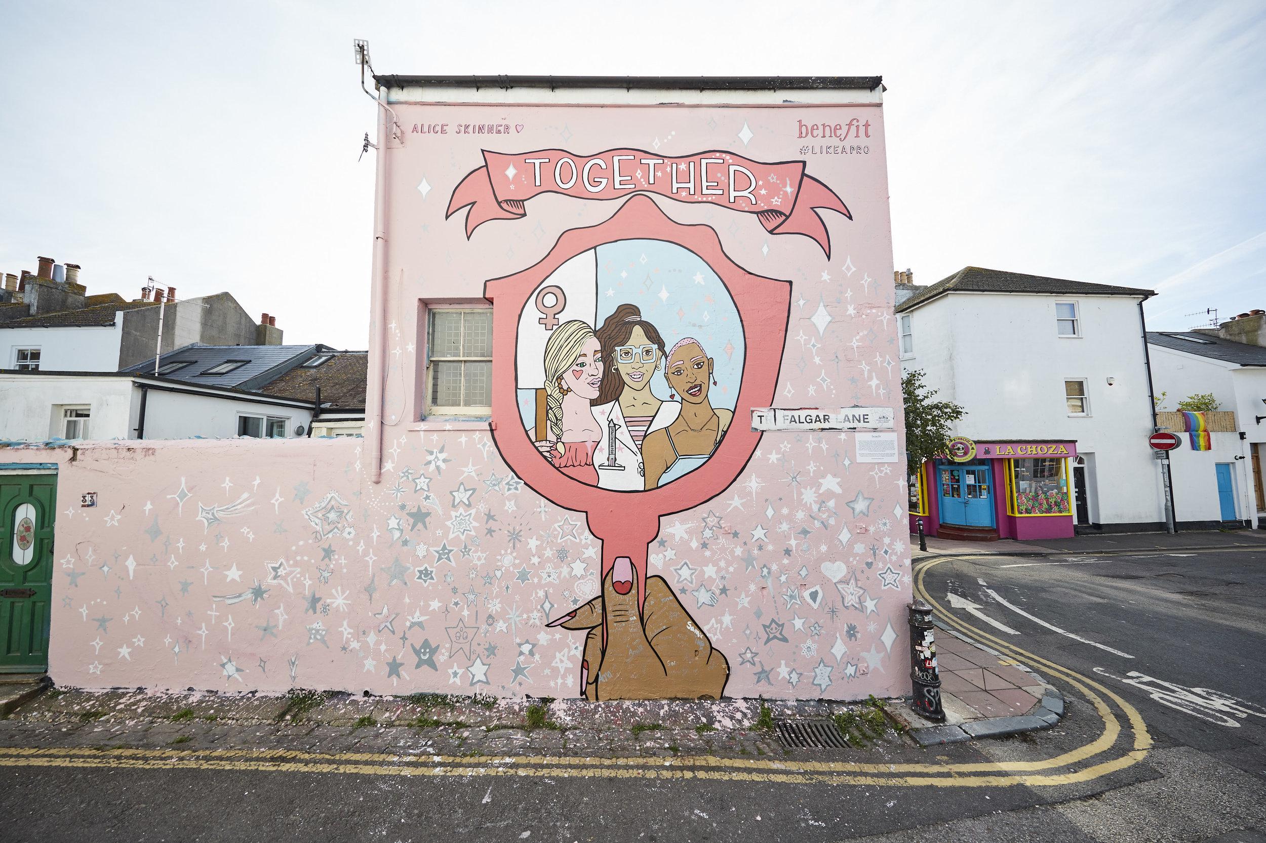 Benefit (Brighton).jpg