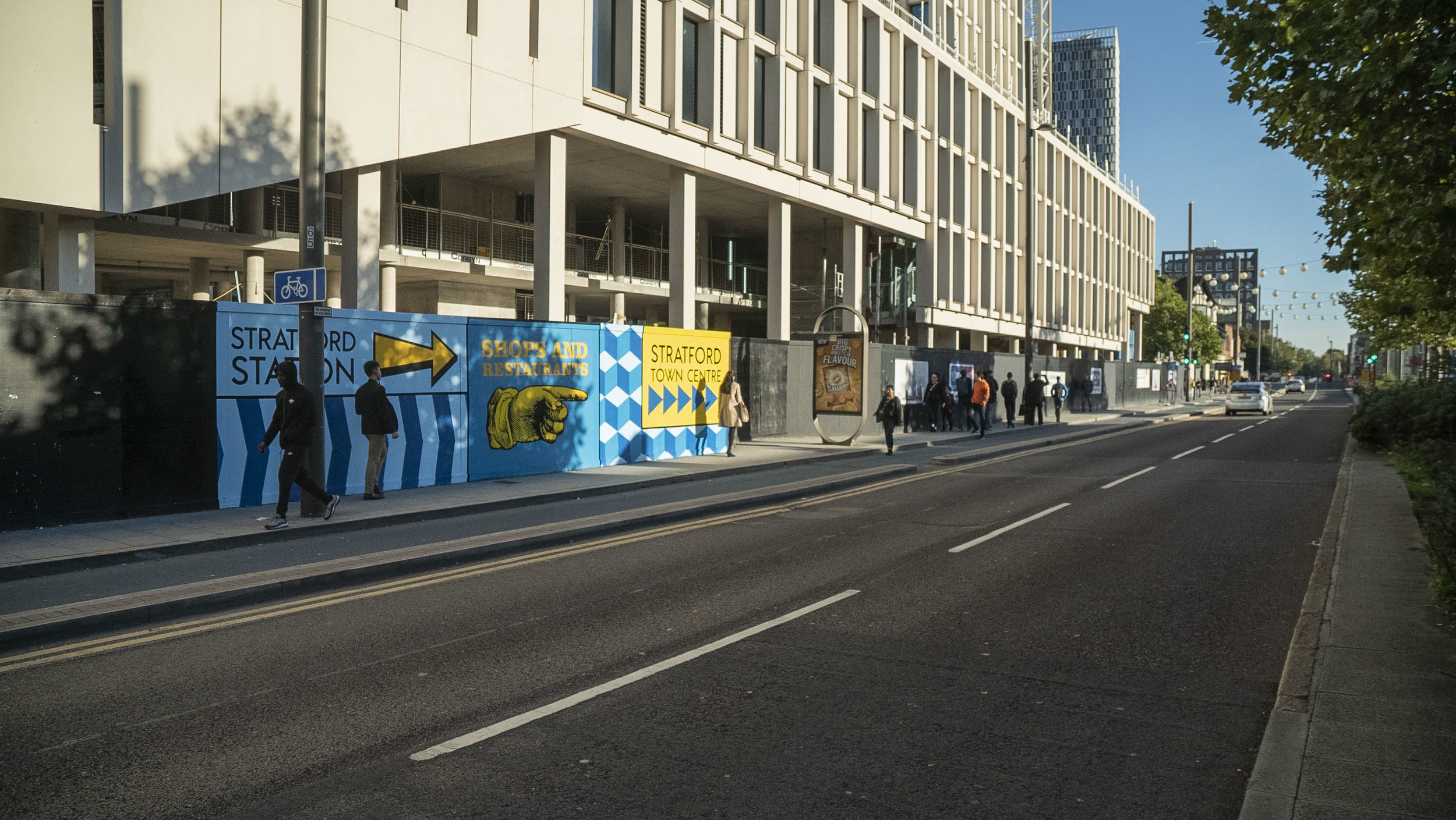 Stratford Centre #3.jpg