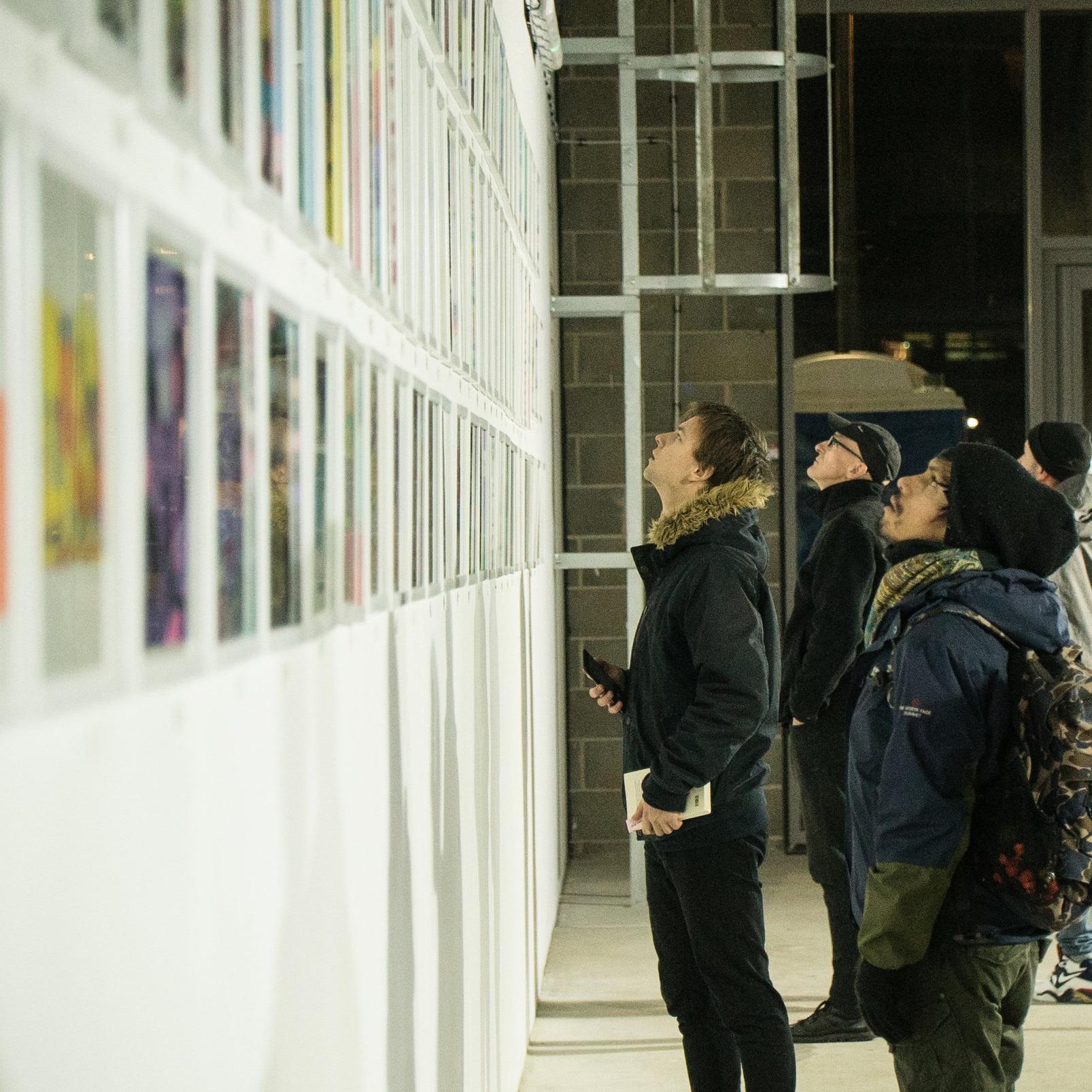 Pilot+Exhibition+%2813+of+35%29.jpg