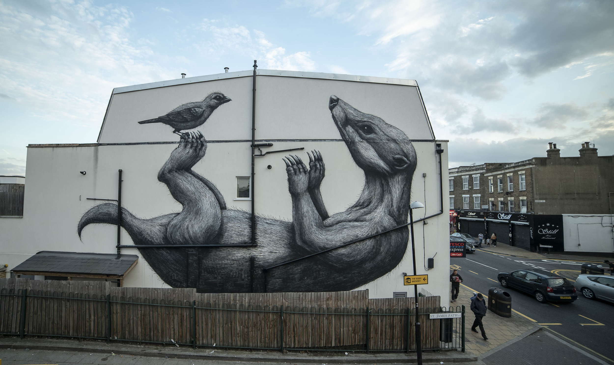 Roa, St James Street #2 (Photoshopped).jpg
